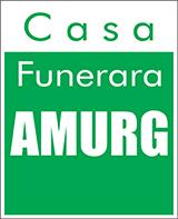 Casa Funerara Amurg